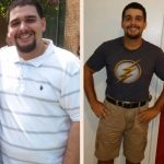 Weight Loss Programs Mission, TX