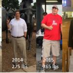 Weight Loss Programs McAllen, TX
