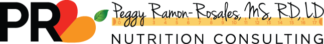 Nutrition Consulting